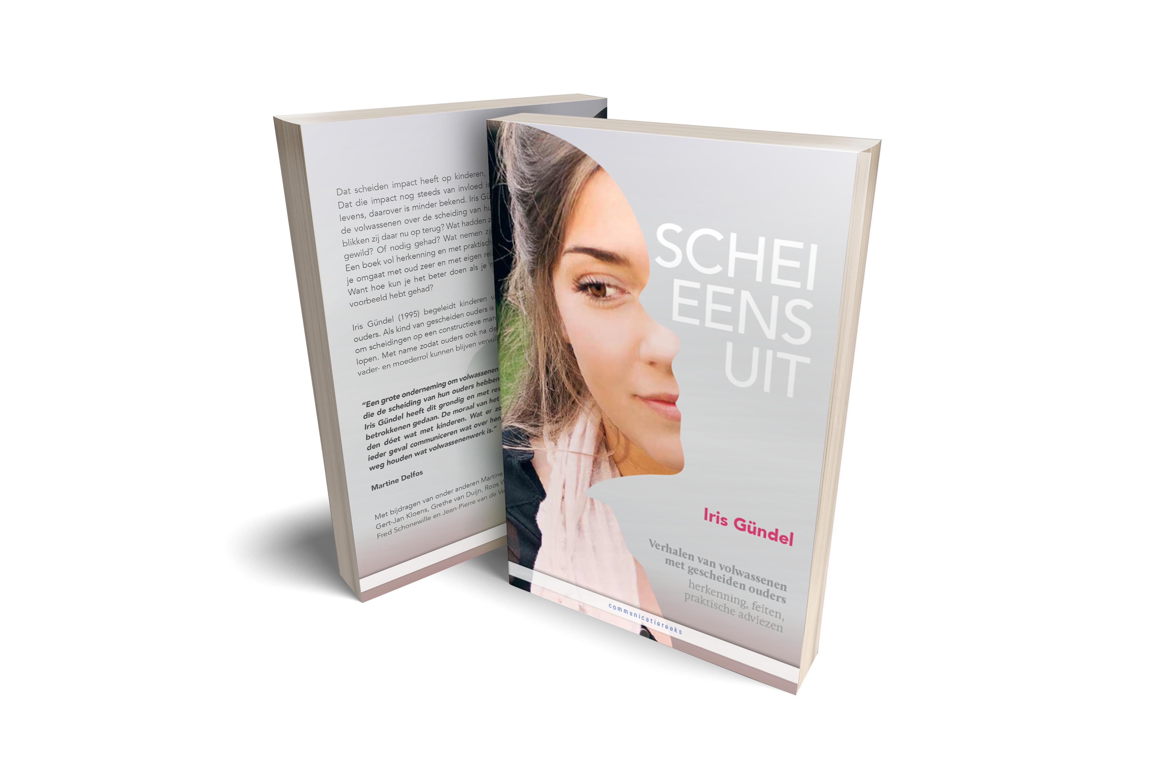 E-book_Scheieensuit_trans