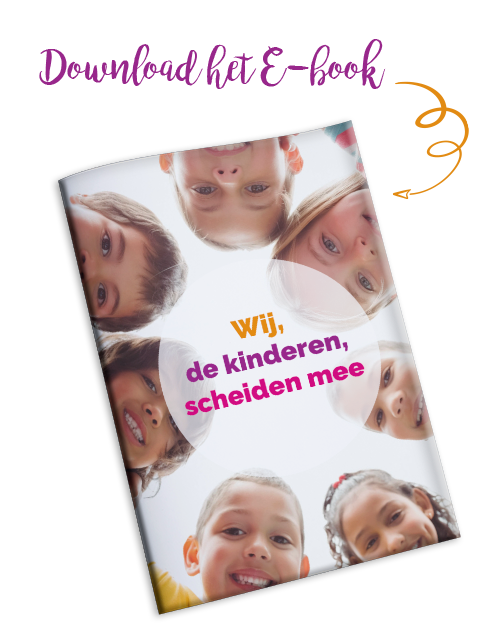 ebook-KSM--FB